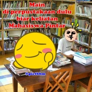 perpustakaan_post