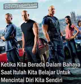 Fast Furious