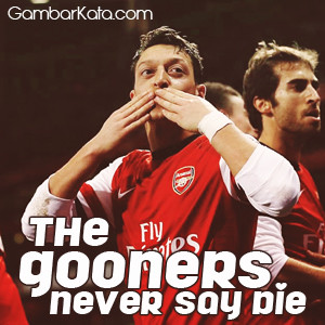 The Gooners Arsenal